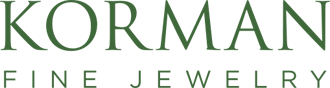 Korman Fine Jewelry