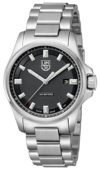 1832 XL Dress Watch