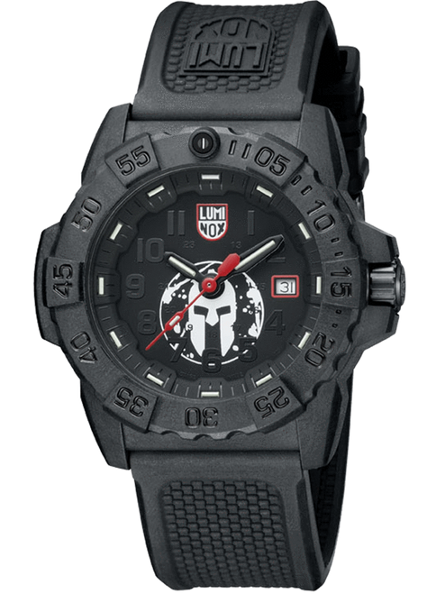 Spartan Race 3051 Watch