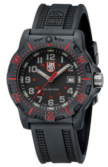 Black Ops 8895 Watch