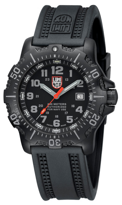 Authorized For Navy Use 4221.NV.L Watch