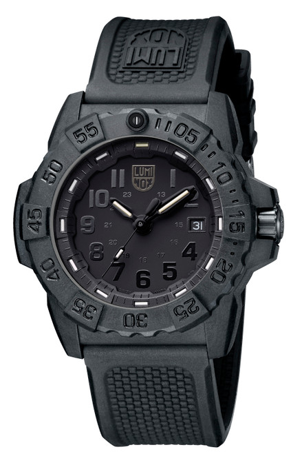 Navy Seal 3501.BO Watch
