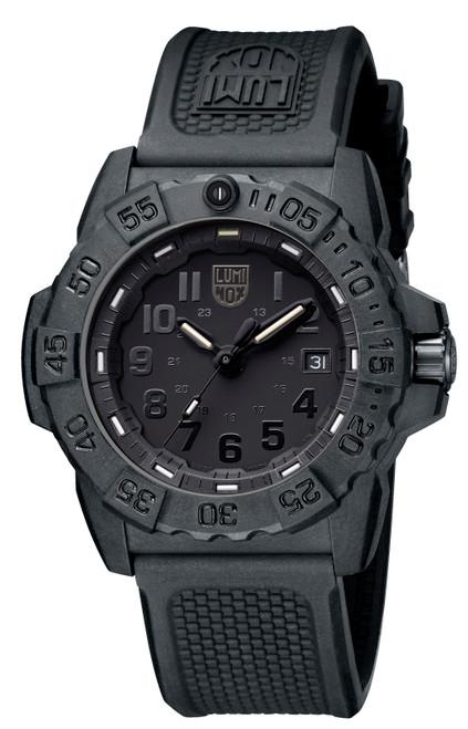 Navy Seal 3501.BO Watch