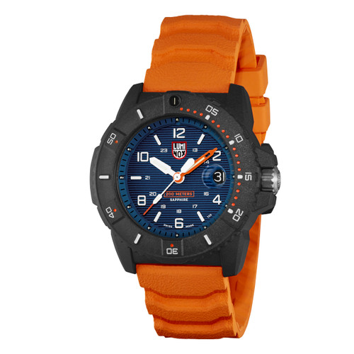 Navy Seal 3603 Watch