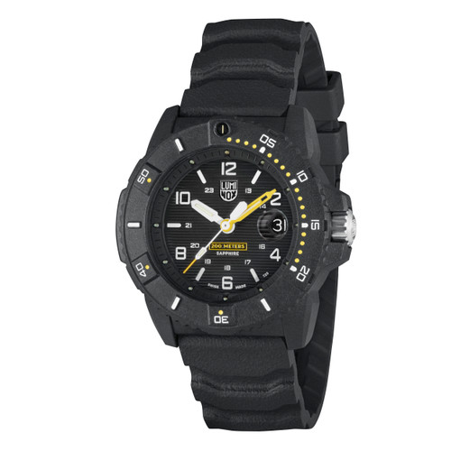 Navy Seal 3601 Watch