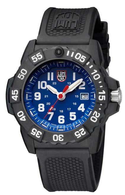 Navy Seal 3503.F Watch
