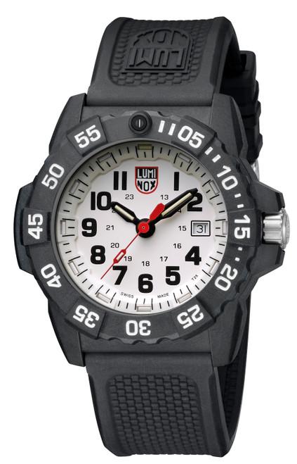 Navy Seal 3507.L-XS Watch