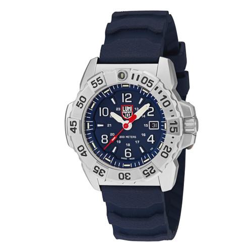 Navy Seal Steel 3253 Watch