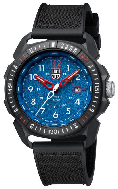 Ice-Sar Arctic XL.1003 Watch