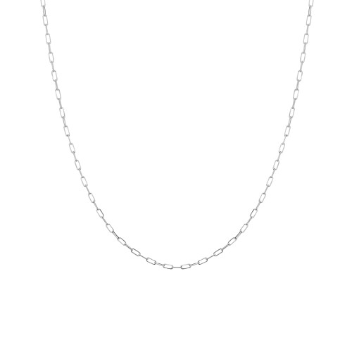 14KT Forzentina Chain