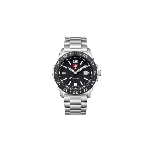 Pacific Diver XS.3122 Watch