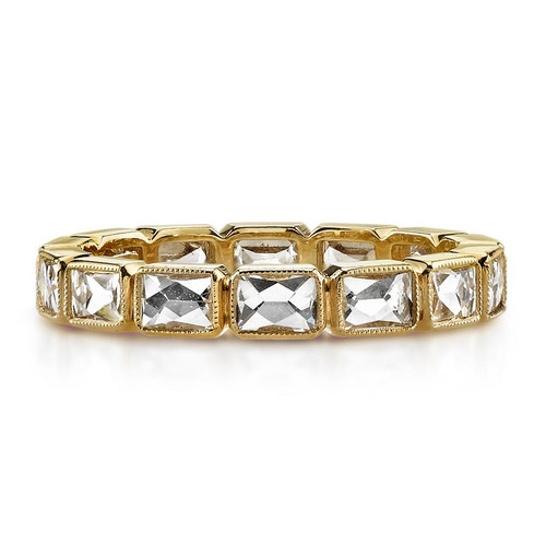 Julia Eternity Band