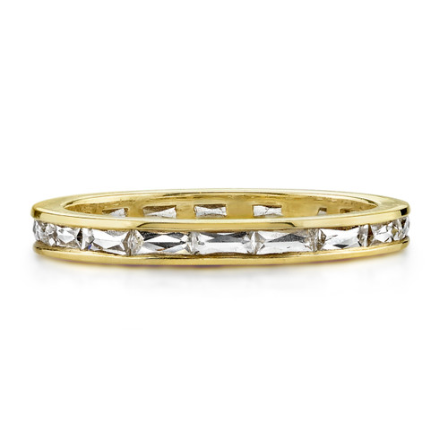 Emma Eternity Band