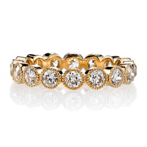 Gabby Eternity Band