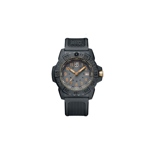 Navy Seal 3508.GOLD Watch