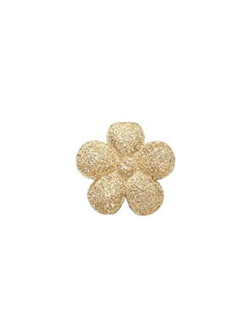 Florentine Flower Forte Bead
