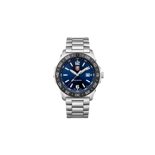 Pacific Diver XS.3123 Watch