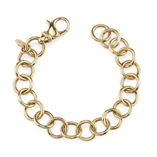 Club Bracelet