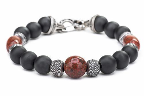 Magma Bracelet
