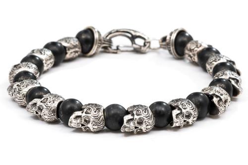 Hawkeye Bracelet