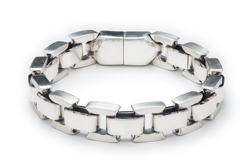 Argent Bracelet