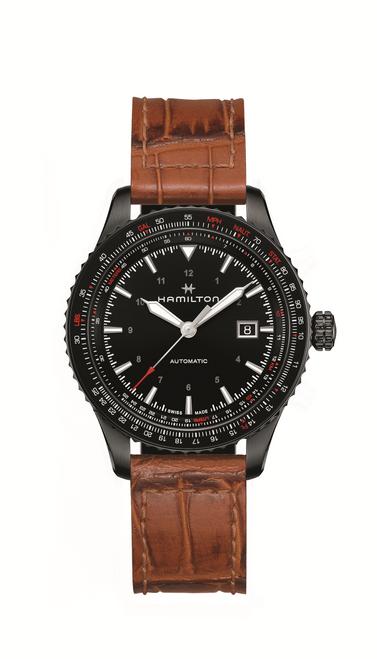 Converter Auto Watch