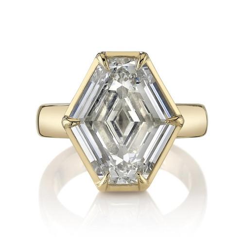 Odette Ring