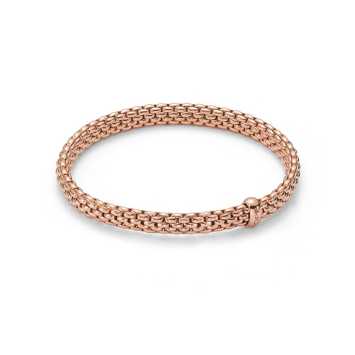 18KT Vendome Flex'it Bracelet
