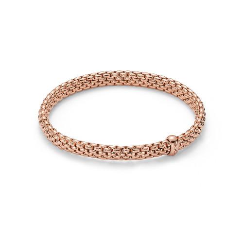 18KT Vendome Flex'it Bracelet