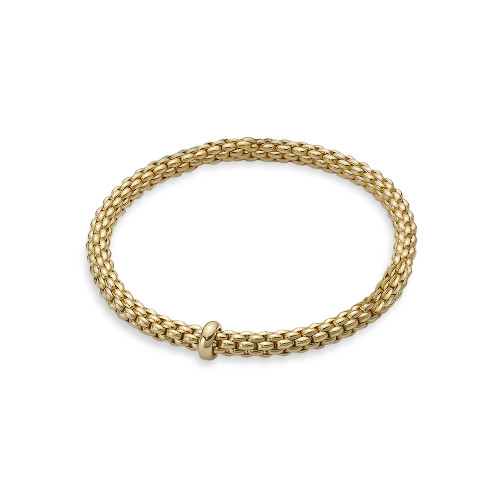 18KT Solo Flex'it Bracelet