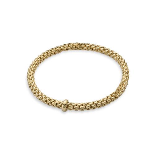 18KT Solo Flex'it Bracelet