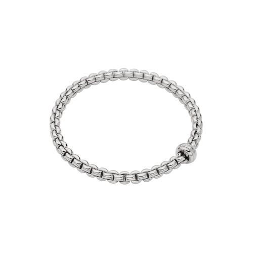 18KT EKA Flex'it Bracelet
