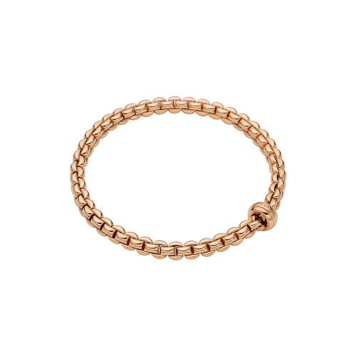 18KT EKA Flex'it Bracelet