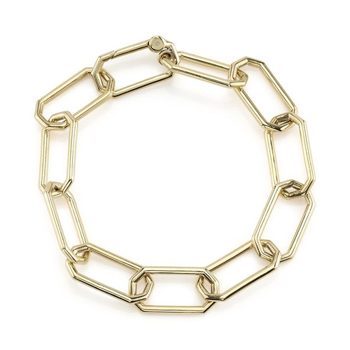 18KT Dempsey Bracelet