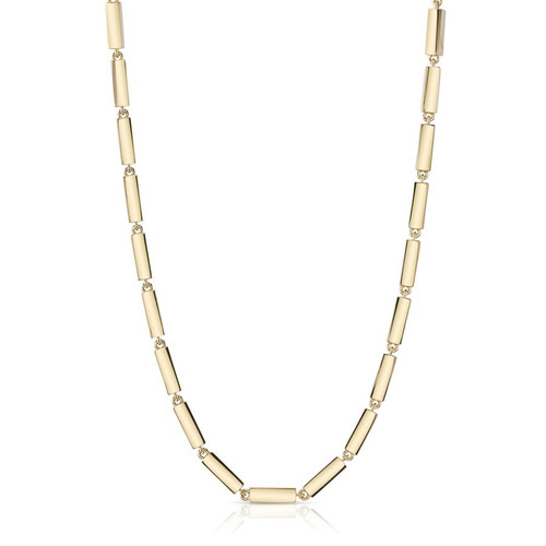 18KT Giana Necklace