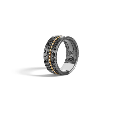 Men's Jawan 10mm Band