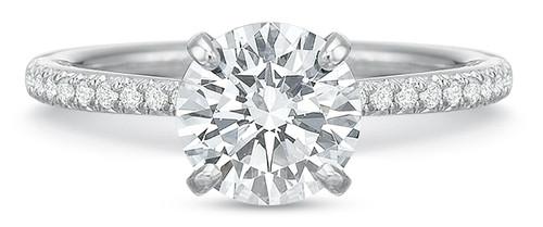 Paramount Ring