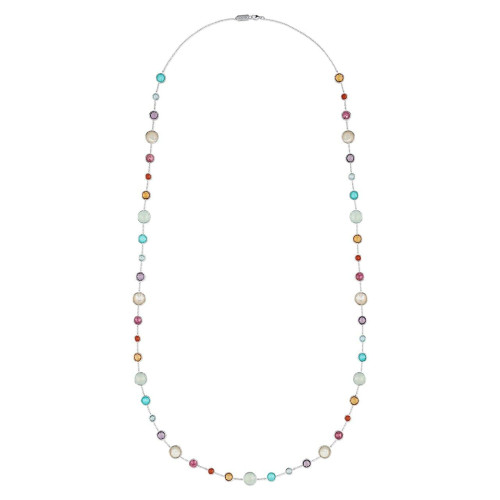 Lollitini Long Necklace