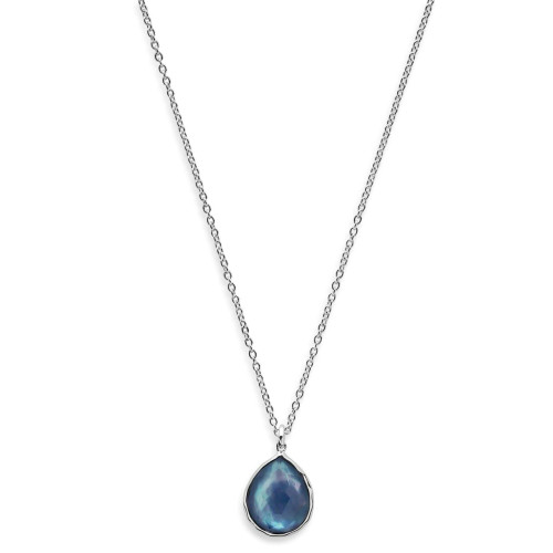 Rock Candy Small Pendant Necklace
