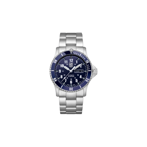 Automatic Sport Timer 0924 Watch