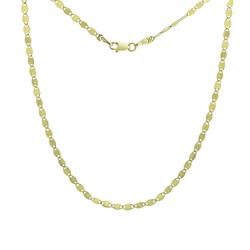 Valentino Chain