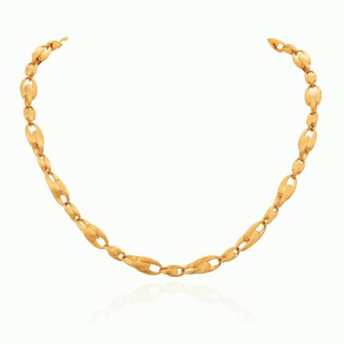 Legami Fancy Link Necklace