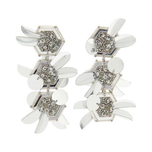 Abby Earrings