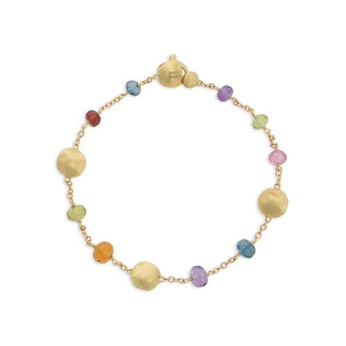 Africa Color Bracelet