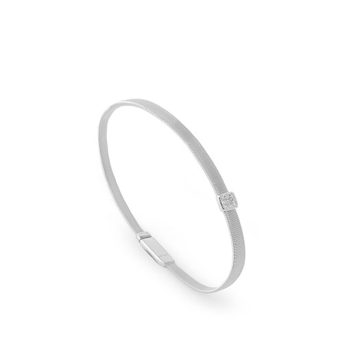 Masai Single Strand Bracelet