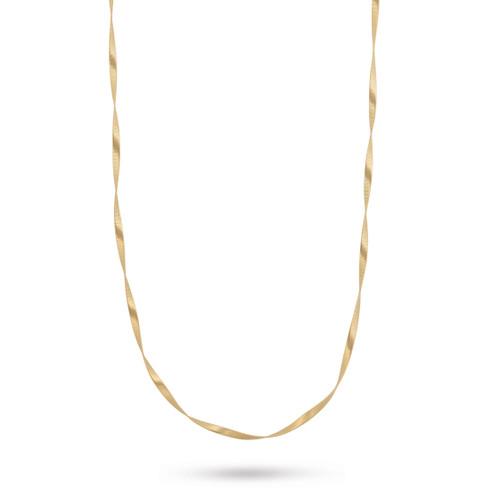 Single Marrakech Supreme Necklace