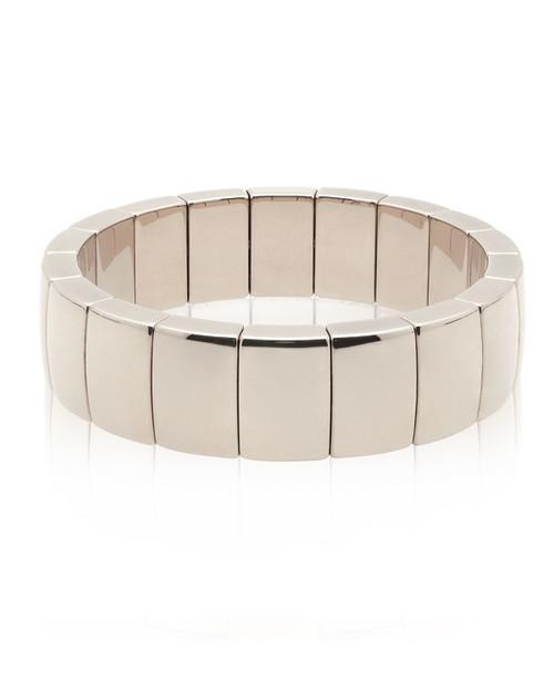 Rectangle Aura Bracelet