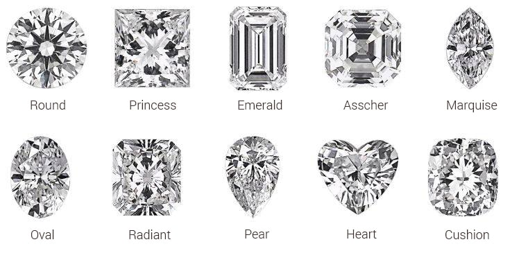 diamonds-cuts.jpg