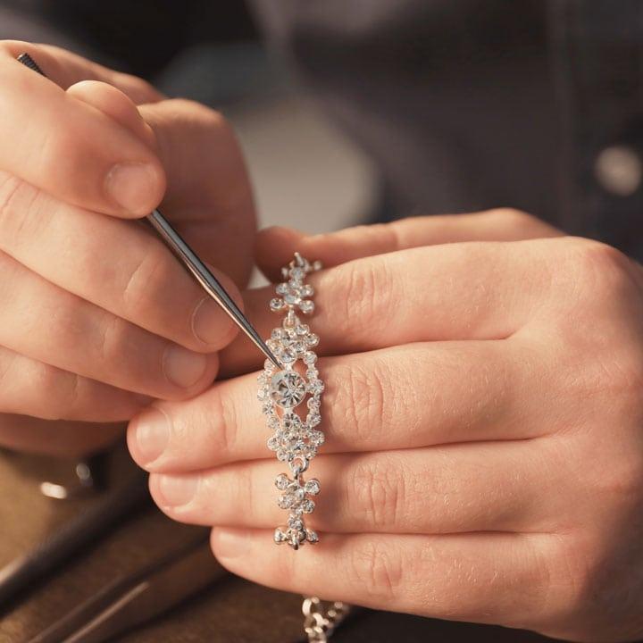 fine-jewelry-repair.jpg