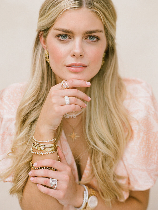 Korman Fine Jewelry